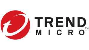 TRENDMICRO-20201122T151925Z-001